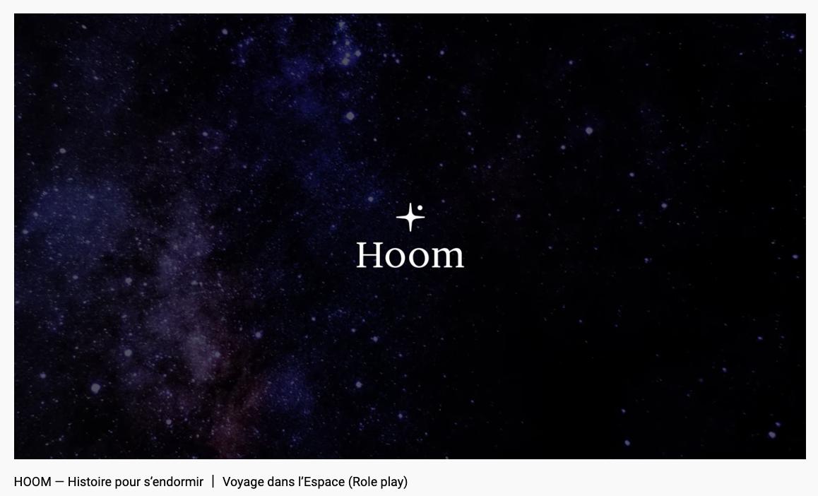 hoomband-histoire-hypnotique
